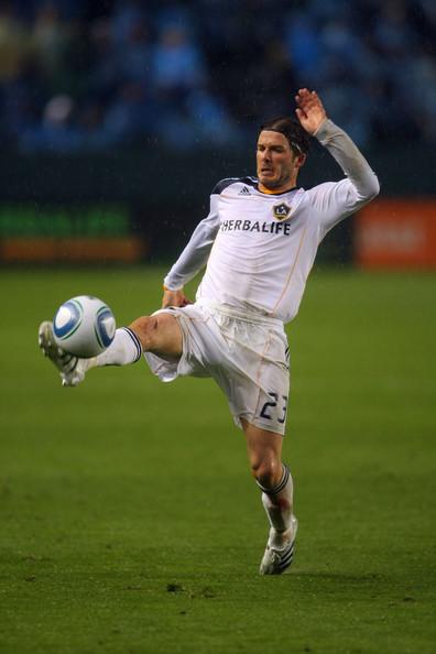 david beckham 2011 pics. 2011 - David Beckham Photo