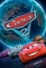 New cover released today - disney-pixar-cars-2 icon