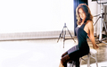 Olivia Wild Wallpaper - olivia-wilde wallpaper