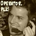 Operator Please! - brandon-flowers icon