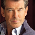 PIERCE BROSNAN. - pierce-brosnan photo