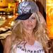 Pamela Anderson - pamela-anderson icon