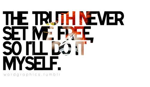 Song Lyrics images Paramore lyrics. wallpaper and ... Paramore Song Quotes