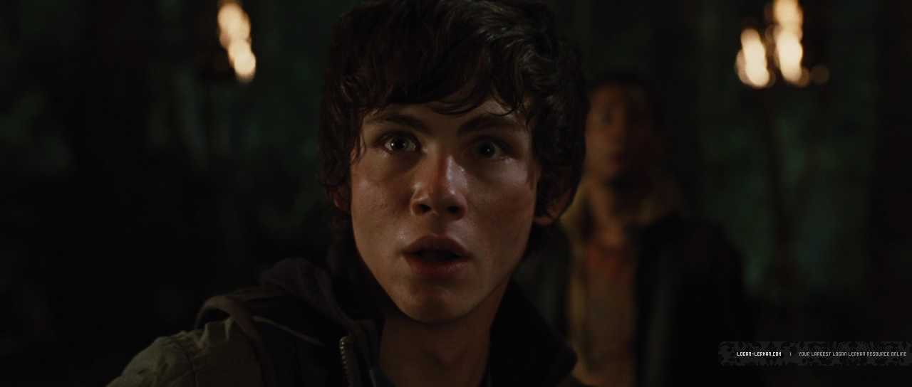 myths in the movie percy jackson and the olympians Percy jackson & the olympians: the lightning thief (2010) - torrents a teenager discovers he's the descendant of a greek god and sets out on an adventure to settle an on-going battle between the gods.