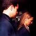 Peter&Olivia <3