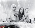 Planet Krypton