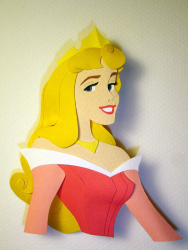 Princess Aurora ♥