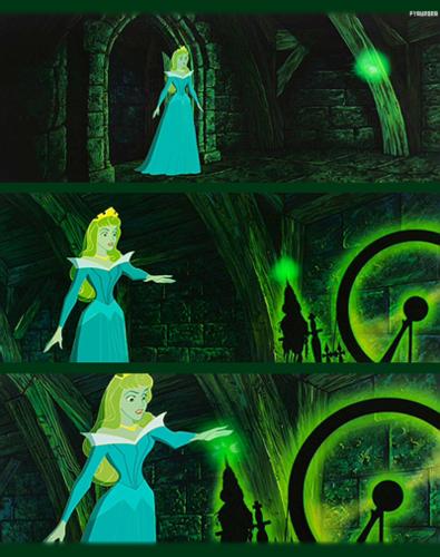 Princess Aurora ♥