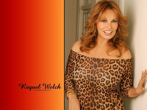Raquel Welch wallpaper probably with a bustier, a leotard, and a maillot entitled Raquel Welch
