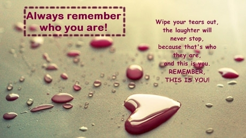 Quotes wallpaper probably with an iron entitled Remember