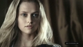 Restraint - teresa-palmer screencap