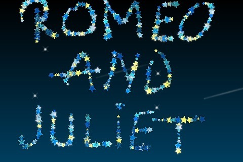 Romeo and Juliet - romeo-and-juliet Fan Art