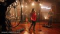 Sara Evans on Walmart Soundcheck - sara-evans photo