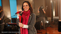 Sara Evans on Walmart Soundcheck - sara-evans photo
