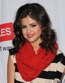 Selena - March 20th - 2011 City of Hope - selena-gomez photo