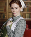 Series 2 New character - downton-abbey photo