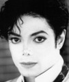 Sexiest Man  - michael-jackson photo