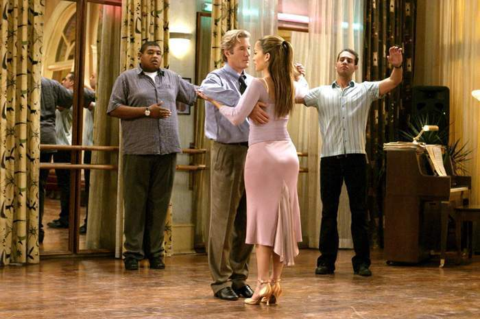 Shall We Dance Images Hi Hd Wallpaper And Background: Shall We Dance Images Shall We Dance Wallpaper And