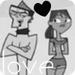 Shy Love <3