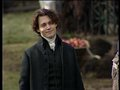 Smiling Ichabod - ichabod-crane-sleepy-hollow photo