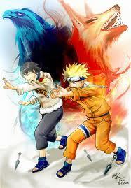 So sweet Naruto and hinata