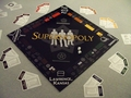 Supernopoly! - supernatural photo