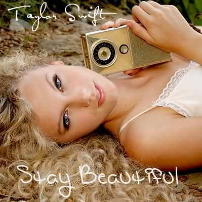 Taylor Swift News on her Songs and Instagram Updates