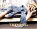 Teresa Palmer - teresa-palmer wallpaper