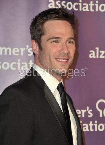 "The Alzheimer's Association's 19th Annual ""A Night At Sardi's"""