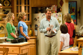 The Bill Engvall Show: 2x04 Pineblock Derby episode stills - jennifer-lawrence photo