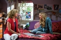 The Bill Engvall Show: 2x06 Bill Talks a Good Game episode stills - jennifer-lawrence photo