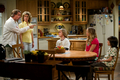 The Bill Engvall Show: 2x08 Dream Lover episode stills