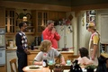 The Bill Engvall Show: 2x09 A Reptile Dysfunction episode stills - jennifer-lawrence photo