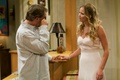 The Bill Engvall Show: 2x10 Promzilla episode stills - jennifer-lawrence photo