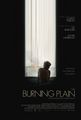 The Burning Plain (2008): Posters & covers - jennifer-lawrence photo