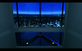 The Shard - mirrors-edge photo