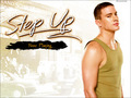 Tyler Gage (Step Up)