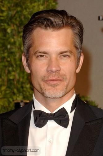 Vanity Fair Oscar Party - February 27