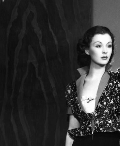 Vivien_Leigh photo - vivien-leigh Photo