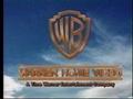Warner Home Video (1992)