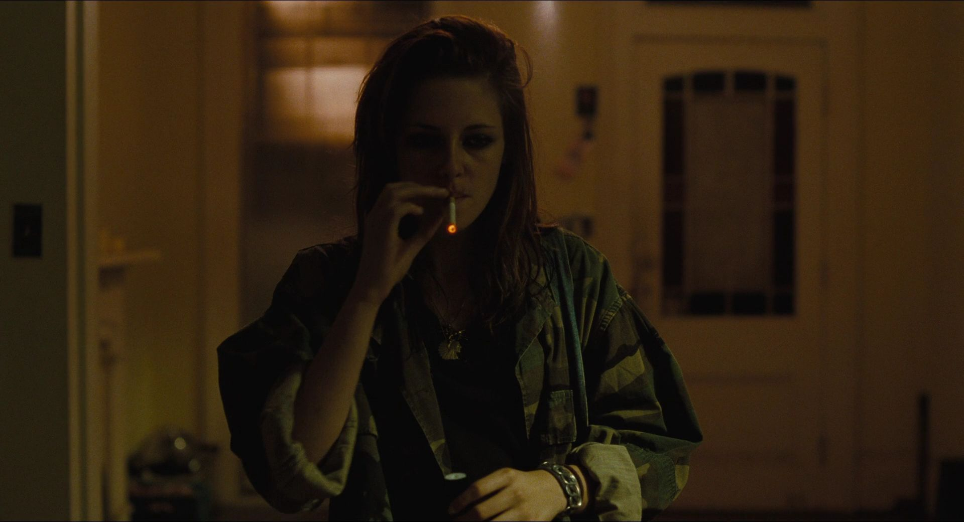 image Kristen stewart welcome to the rileys