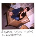 Winona Ryder- On Set - girl-interrupted photo