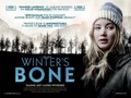 Winter's Bone (2010): Posters & covers - jennifer-lawrence photo