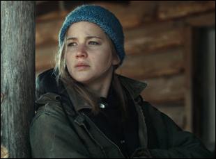 Winter's Bone (2010): Stills