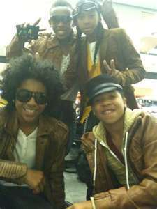 a totally kute pic of MB