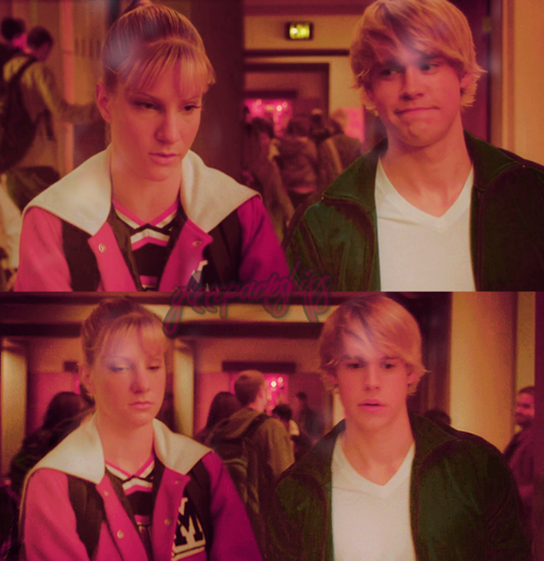 Brittany And Sam