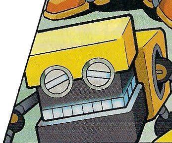 cubot the cutie