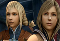 ff12 - final-fantasy-xii photo