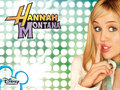 hannah - miley-cyrus-and-hannah-montana-lovers wallpaper