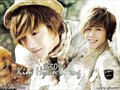 hyun joong - kim-hyun-joong wallpaper